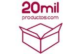 20milproductos.com
