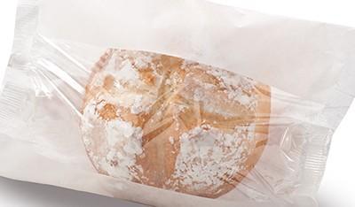 Pan sin Gluten.Productos de horeca sin gluten