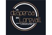 La Despensa de Lorevall