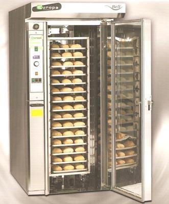 Im genes de juan guzm n garc a suministros de panader a for Hornos de cocina electricos