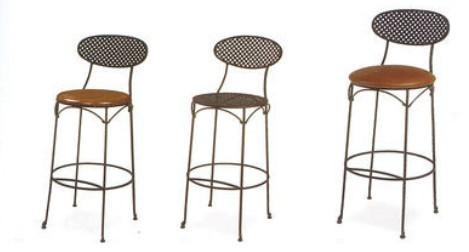 Im genes de nicesa - Proveedores de sillas ...