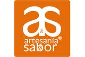 Artesania & Sabor
