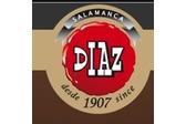 Chacinerias Díaz