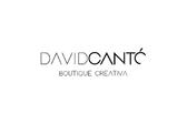 David Cantó Boutique Creativa