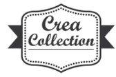 Crea Collection