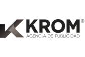 Krom Agencia de Publicidad