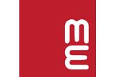 Multimedia and Engineering