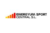 Energyum Sport