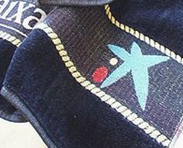 Toallas para el Hogar.toallas con logotipo