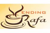 Vending Rafa