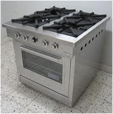 Limpieza de Maquinaría.Servicio tecnico de cocinas a gas