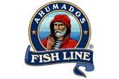 Fish Line