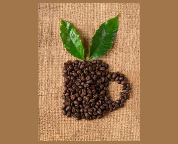 Café en grano. Nuestro delicioso café en grano de sabor inconfundible