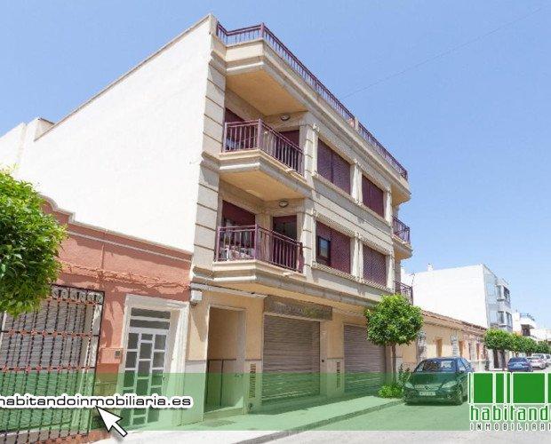 Agencias Inmobiliarias.Una amplia cartera en Alicante.