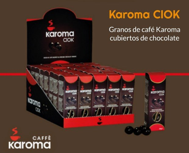 Café chocolate. Café al chocolate
