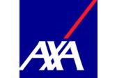 Oficina AXA Seguros en Torrent - Ángel Pérez Lara