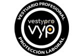 VYP VESTYPRO I Vestuario y Protección Profesional