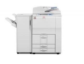 Alquiler de Equipos Informáticos.alquiler de fotocopiadoras