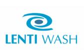Lentiwash