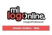 Mi Logo Online