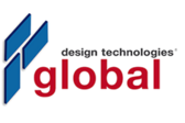 Global Design Technologies