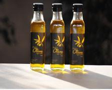 Aceite de Oliva Virgen.Aceite de primera prensada extraído en frío