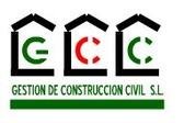 Gestión de Construcción Civil
