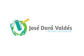 José Durá Valdés Pintura y Decoración