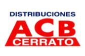 A.C.B. Cerrato
