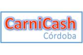 CarniCash Córdoba
