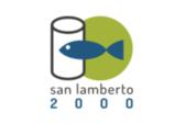 San Lamberto 2000