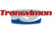Transvimon