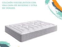 Ecofresh gel