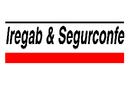 Iregab