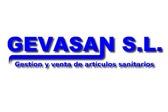 Gevasan