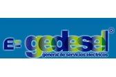 Gedesel