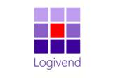 Logivend