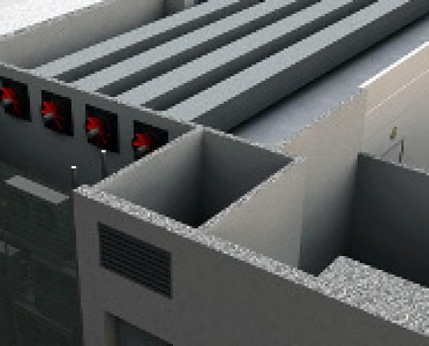 Instaladores de Aire Acondicionado.instalación de aire acondicionado
