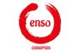 Enso Canarias