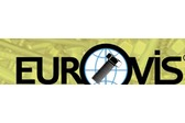 Eurovis