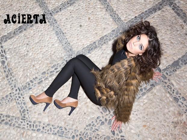 ACIERTA. Variedad, moda y estilo en calzado femenino