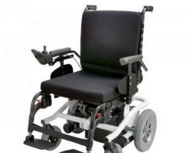 Mobiliario Comercial. Muebles para Hospitales. Mobiliario de movilidad