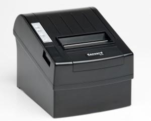 Impresora térmica Concord. Muy fiable