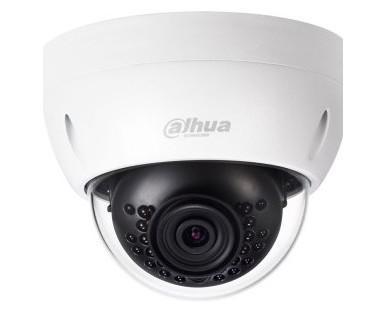 Cámara de videovigilancia. Garantiza la seguridad en tu negocio
