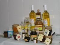 Proveedores Diversidad de productos
