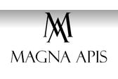 Magna Apis