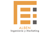 ALBEN Ingeniería y Marketing Asturias
