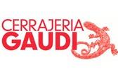 Cerrajería Gaudí