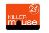 Killer Mouse / KMPlanet