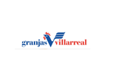 Distribuidores Granjas Villarreal